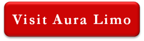 Aura Car & Limo Service - Hackensack Car Service